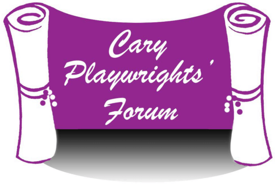 History – Cary Playwrights' Forum