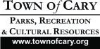 cary-logo
