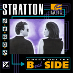 STRATTON Check Out the Beat Side