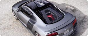 audi-r8-v12-tdi-concept.jpg