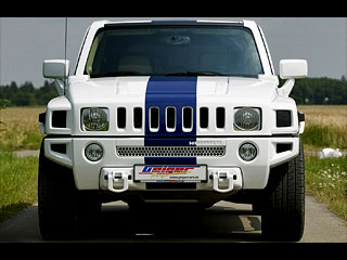 hummer-h3-gt-by-geiger-cars.jpg