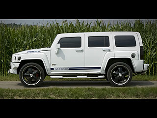 hummer-h3-gt-by-geiger-cars_4.jpg