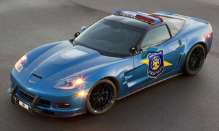 corvette-zr1-fast-police-car.jpg