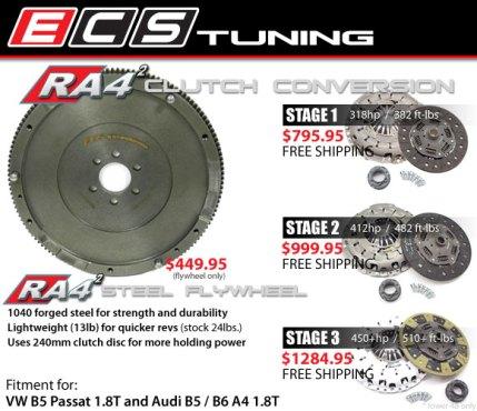 ecs-tuning-ra4-clutch-kits.jpg