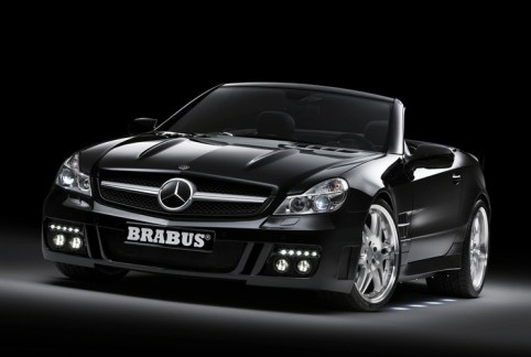 730-hp-mercedes-sl-from-brabus.jpg