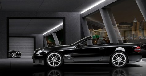 730-hp-mercedes-sl-from-brabus_3.jpg