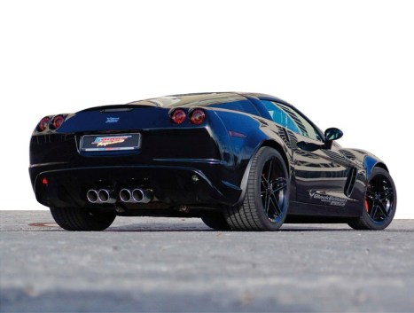 corvette-z06-black-edition-by-geigercars3.jpg