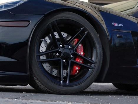 corvette-z06-black-edition-by-geigercars6.jpg