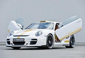 hamann-stallion-911-turbo-tuning.jpg