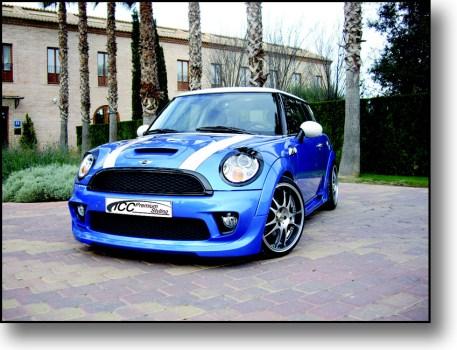 n81_niouze201_miniicc_auto01.jpg