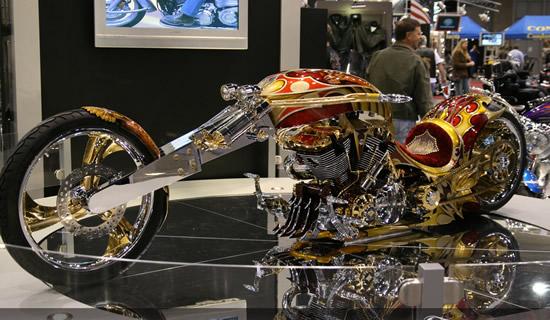 500000-gold-plated-custom-chopper.jpg