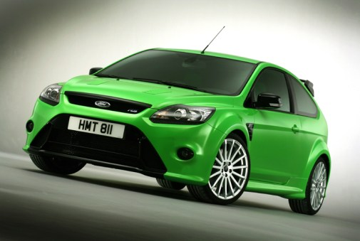 ford-focus-rs.jpg