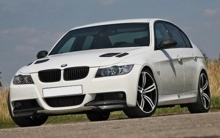 bmw-3-series-by-inside-performance.JPG