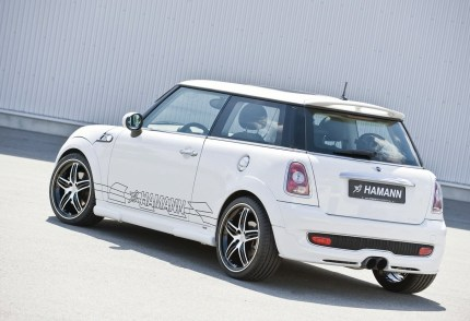 hamann-mini-cooper-r56_3.jpg