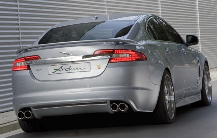 jaguar-xf-by-arden_2.jpg
