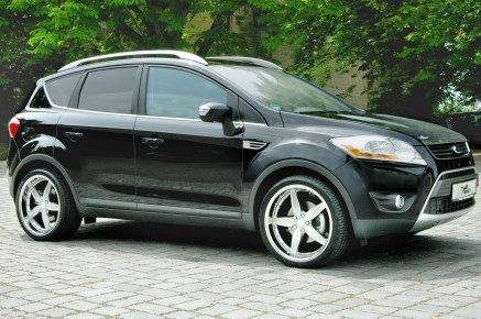 wolf-modifies-the-new-ford-kuga_2.jpg
