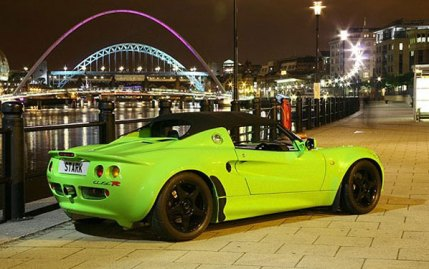 6lotus-elise-r-tuned-by-stark.jpg
