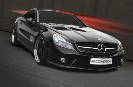 mercedes-sl63-amg-by-kicherer_2.jpg