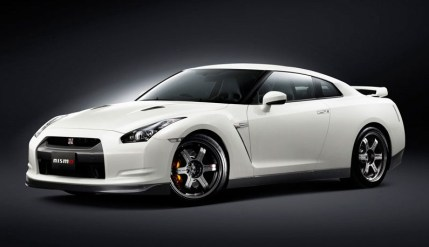 nismo-tuning-package-for-nissan-gt-r.jpg