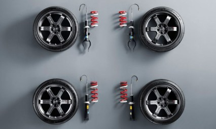 nismo-tuning-package-for-nissan-gt-r_3.jpg
