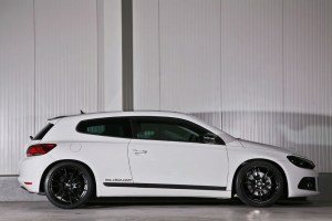 volkswagen-scirocco-by-mcchip4
