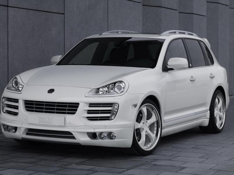 porsche-cayenne-diesel-by-techart