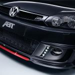 vw-golf-gti-by-abt