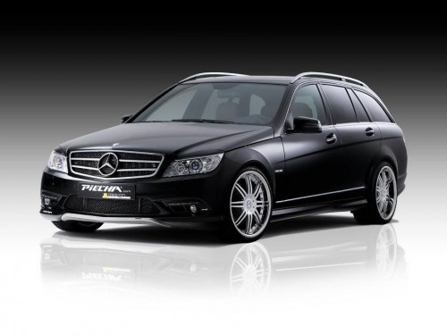 C-Class Estate by Piecha Design_3