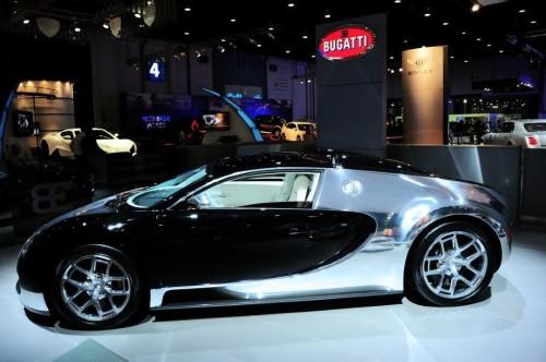Bugatti Veyron Nocturne_2