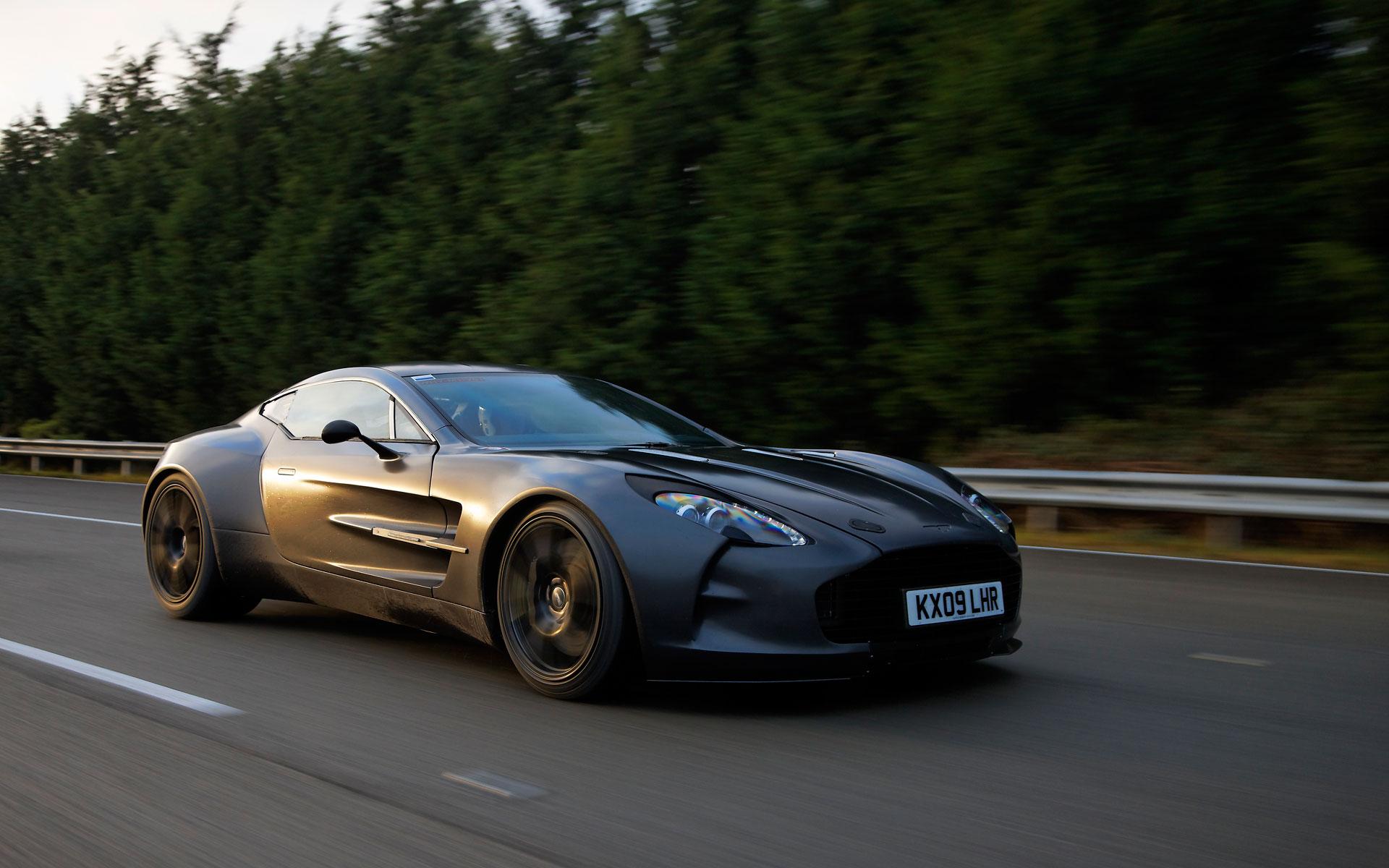 Aston Martin Cars Related Imagesstart 200 Weili Automotive Network