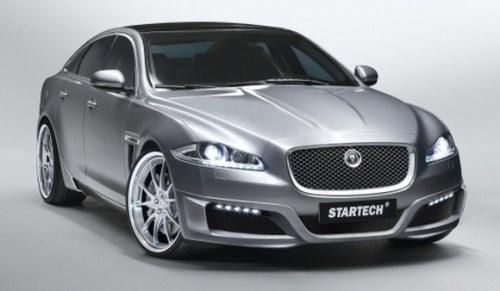 startech-jaguar