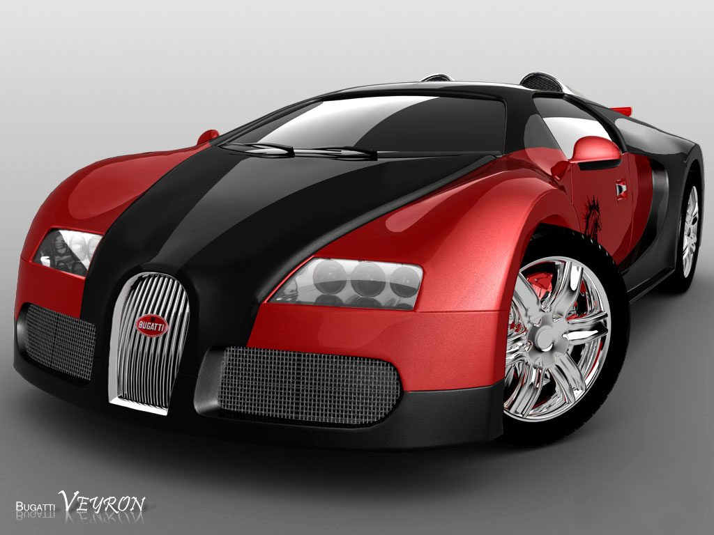 Top 10 Fastest Cars >> Get Yourself One Of The 2010 Top 10 Fastest Cars Car News