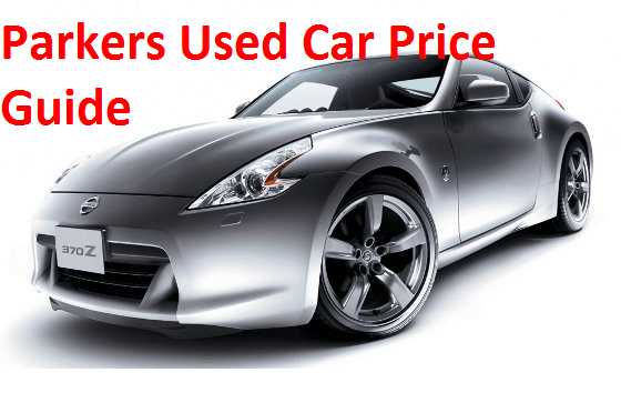 parkers used car price guide car news rh carztune com parker's guide to used car prices parkers guide to used car prices