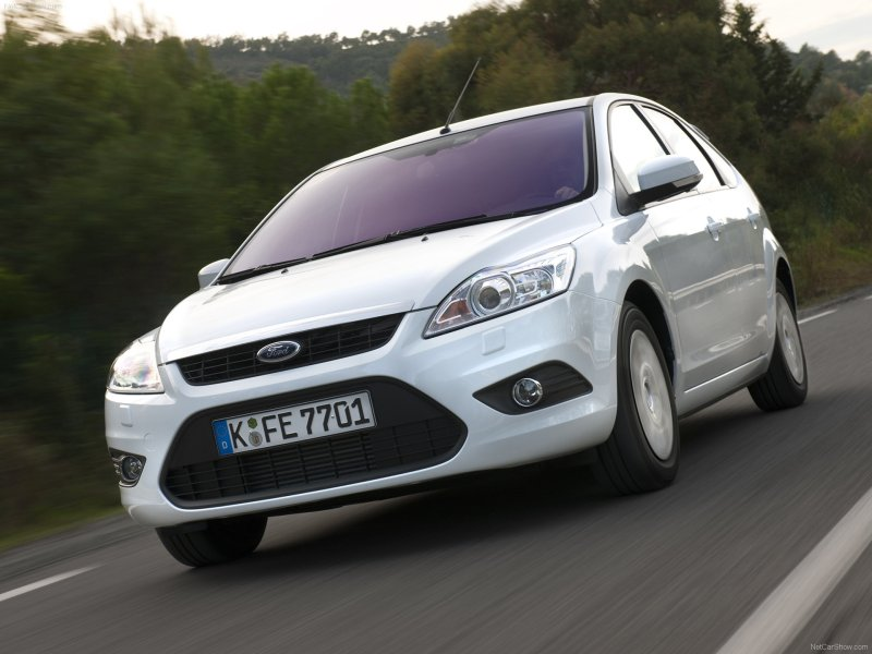 ford_forcus_econetic