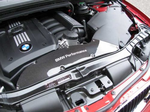 BMW-performance-exhaust