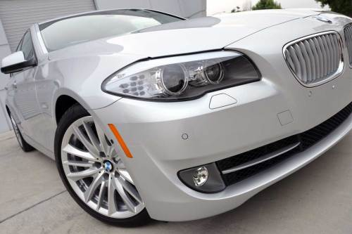 buy_new_car