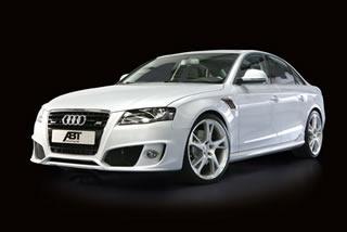Audi_ABT_AS4