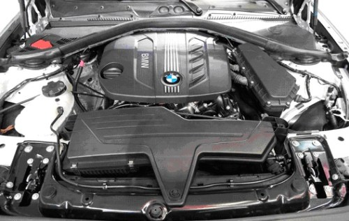 bmw_engine