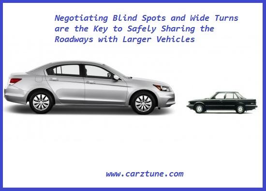 larger-vehicles
