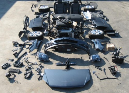 car-used-parts