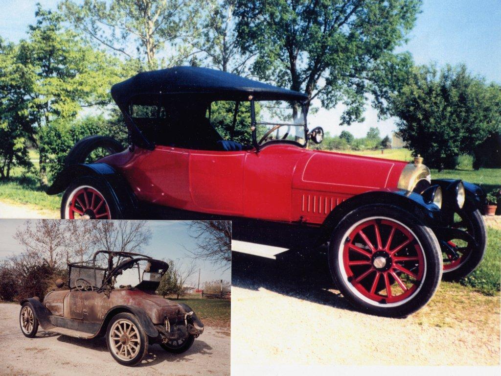 restoring-classic-car