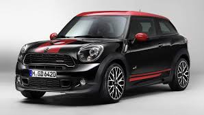 mini coopers for sale uk