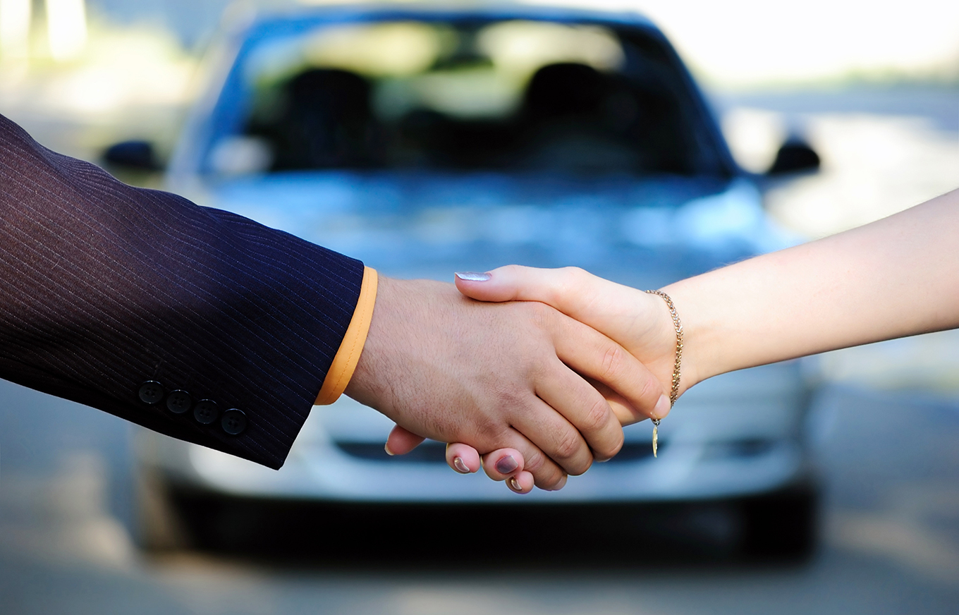 top-tips-buy-used-car