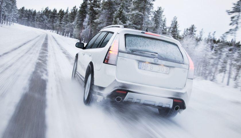 car-winter