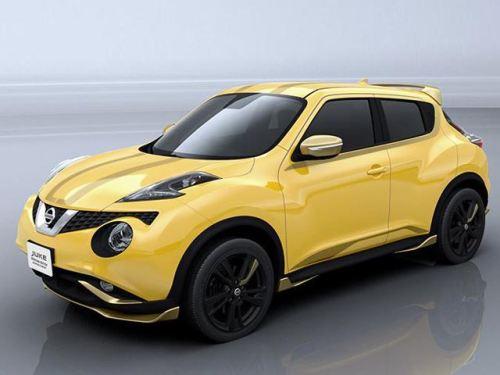 Nissan-concept
