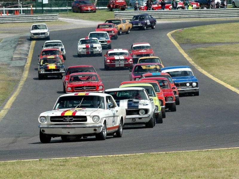 race-cars