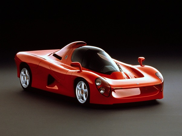 The Ugliest Supercars Ever Manufactured Car News