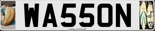 cornwall-plates