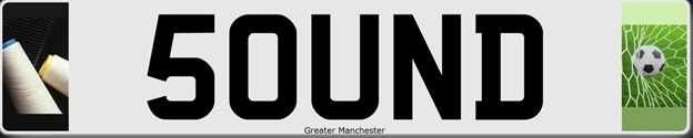 manchester-plates