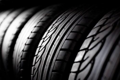 Choosing-tyres